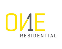 One Residential